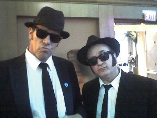 Bluez-Brothers-1.jpg