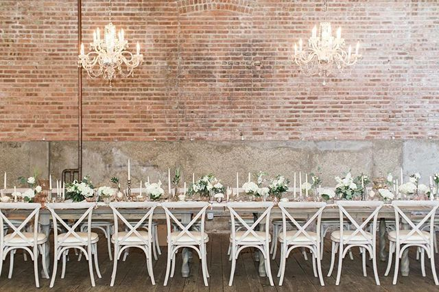 Come to our Gallery Gatherings on January 11th from 4:30 to 7:00pm for a tour of Gallery 1028; a rustic, urban event space on Chicago's Goose Island. We still have availability for 2018 and plenty of availability for 2019, so why not come in for a glass of wine, light bites from our caterer, and a tour of the space?! RSVP to info@gallery-1028.com!