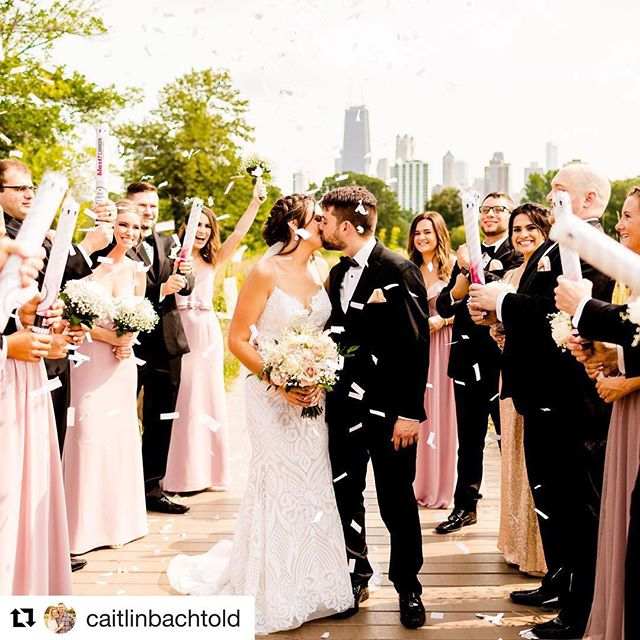 •this past weekend, heather and jared hosted their ceremony and reception at g1028. the g1028 and calihan catering team wish them all the best!•