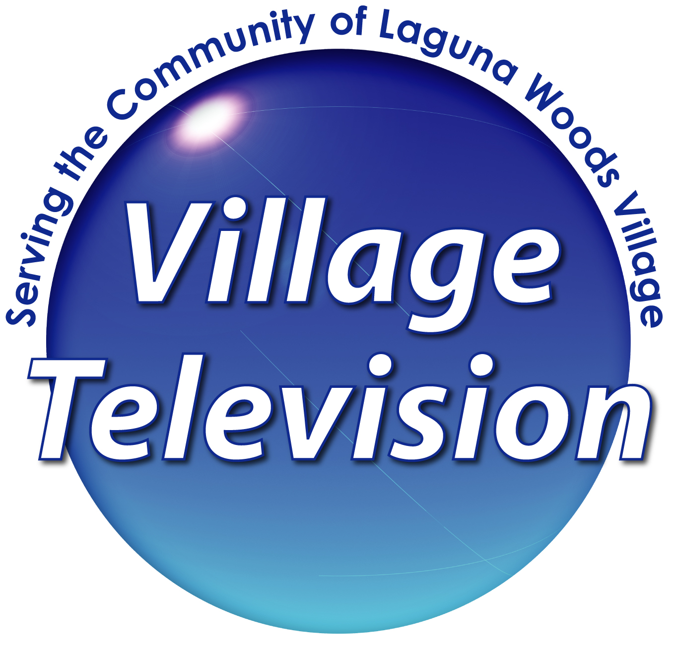 Channel 6 Laguna Woods