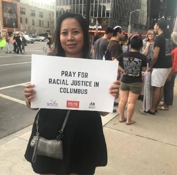 Pray for Racial Justice in Columbus.jpg