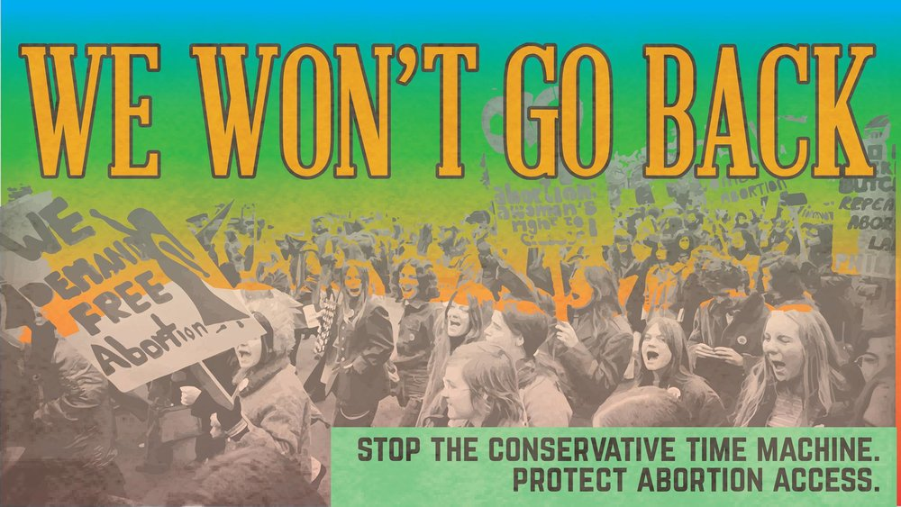 We Won't Go Back RALLY.jpg