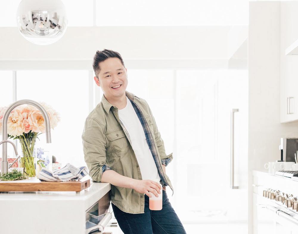 Ep. 14: Danny Seo
