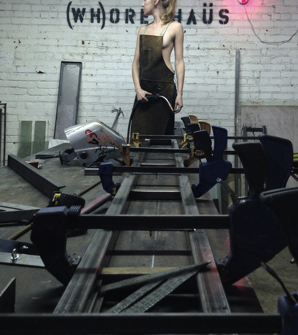 meyghan-hill-whorehaus-bondage.jpg