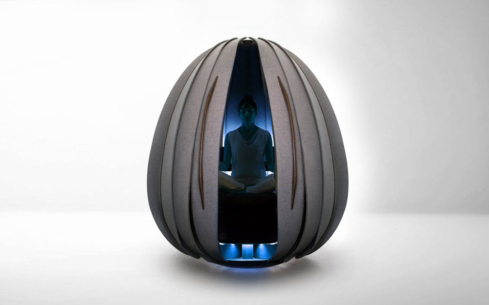 Open-Vessel-meditation-pod-1.jpg