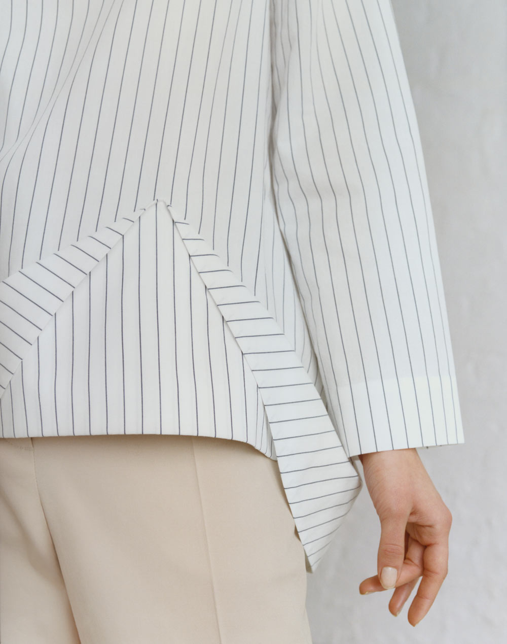 cos-ss18-drapery-folding-detail.jpg