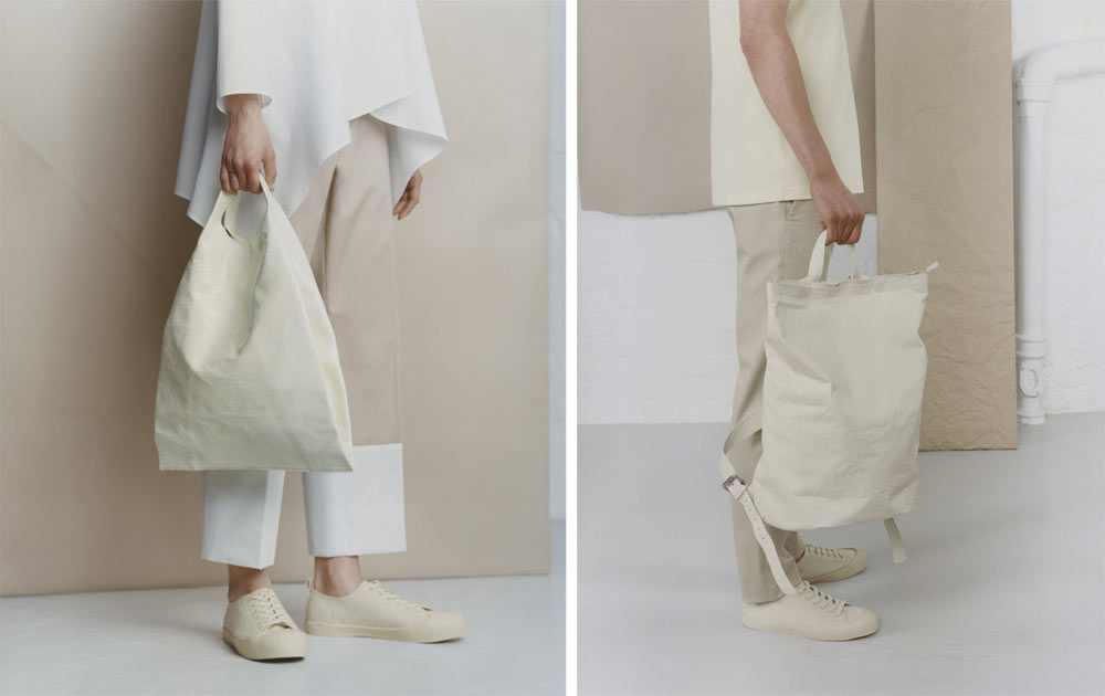 cos-ss18-bags.jpg
