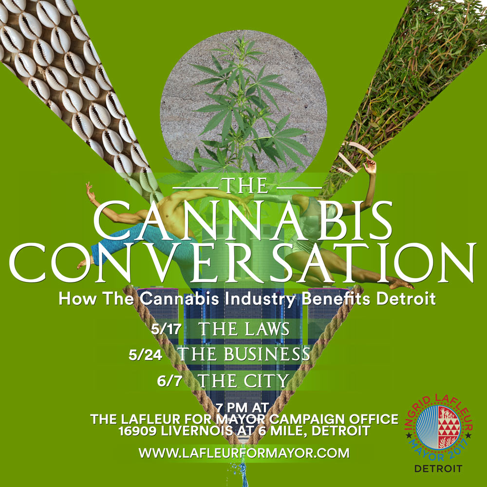cannabis-convo-IG.jpg