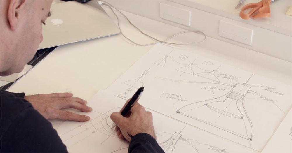 pablo-pardo-Sketching-2.jpg