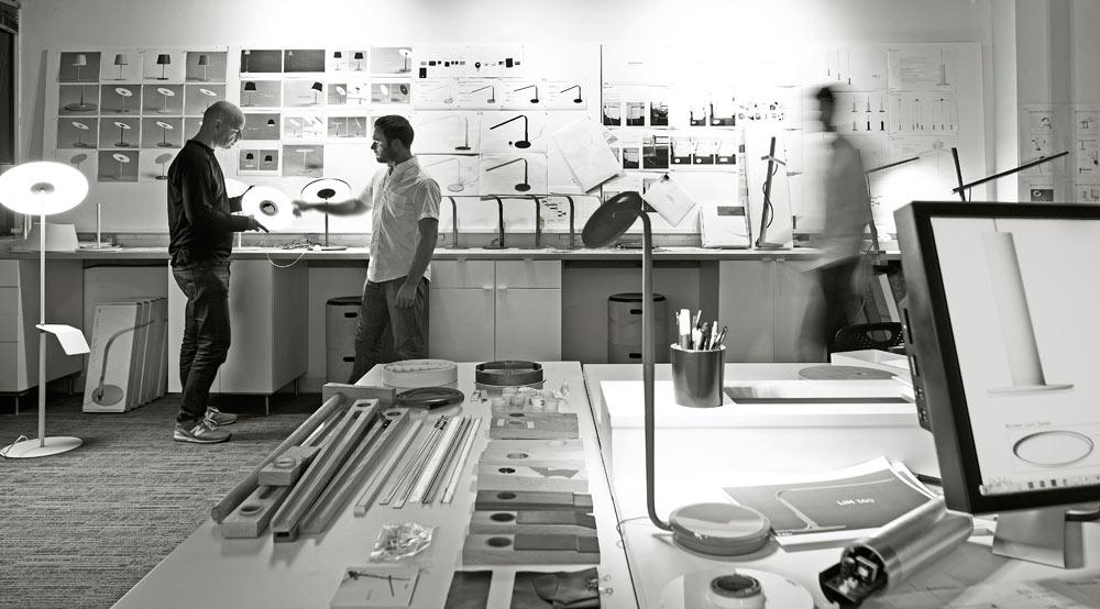 Designstudiointerior.jpg