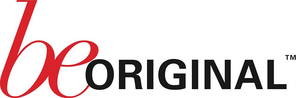 BE-Original_logo_TM_color.jpg