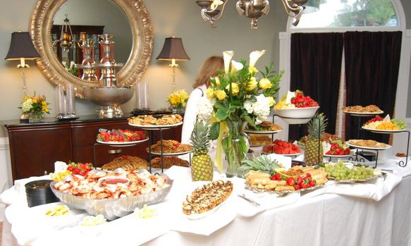 Food, Catering Pic.jpg