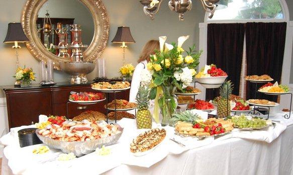 Food, Catering Pic.jpg