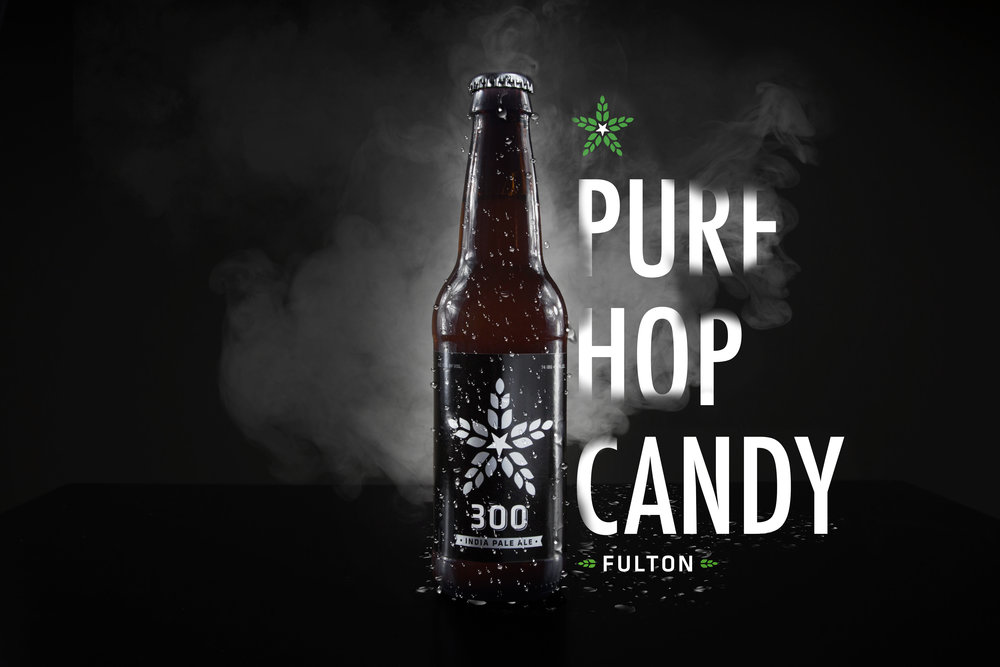 Fulton 300 - Pure Hop Candy 3.jpg