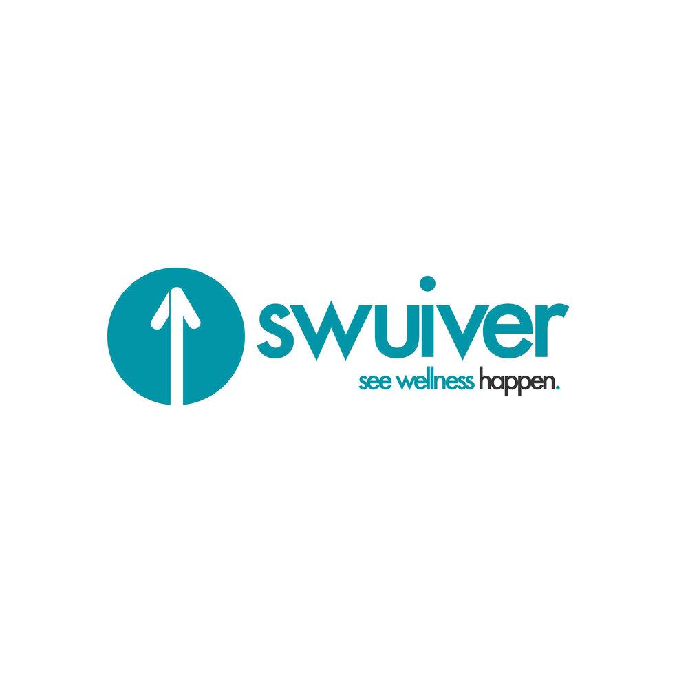 Swuiver Logo Final V1 tag.jpg