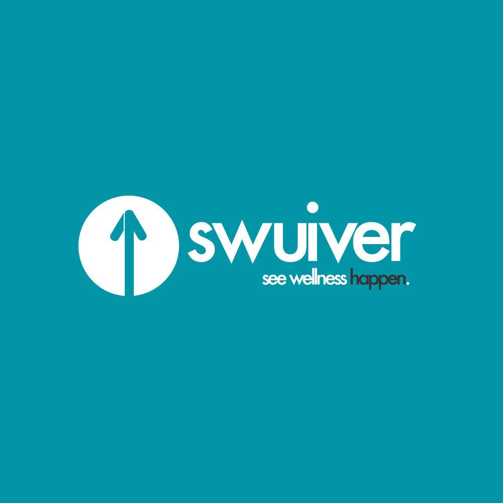 Swuiver Logo Final V2 tag.jpg