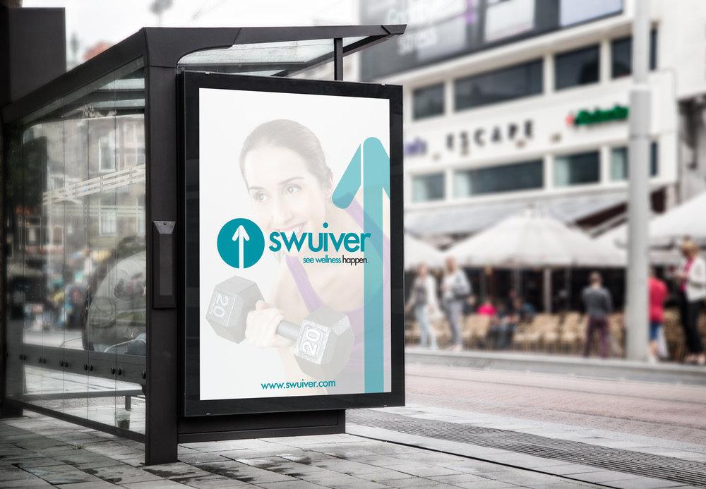 Swuiver Billboard V1 Person1 RIght Arrow.jpg