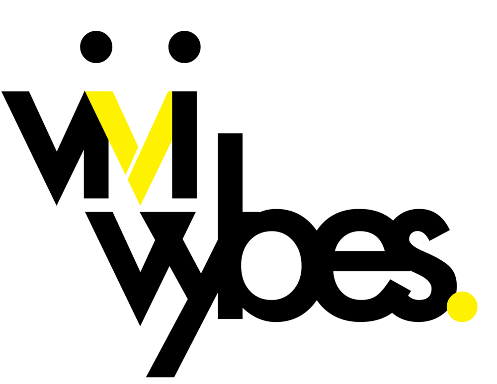 VV - Text Logo Newest.png