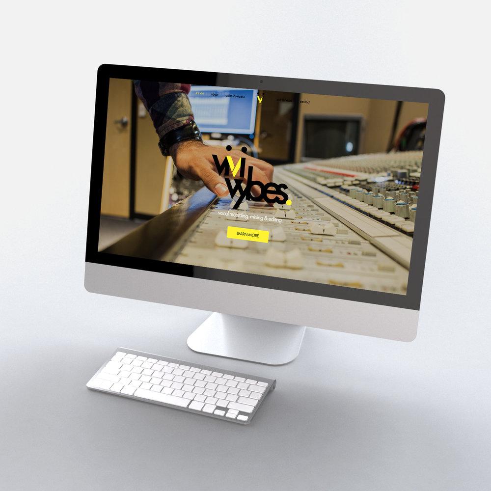 Vivivybes+Computer.jpg