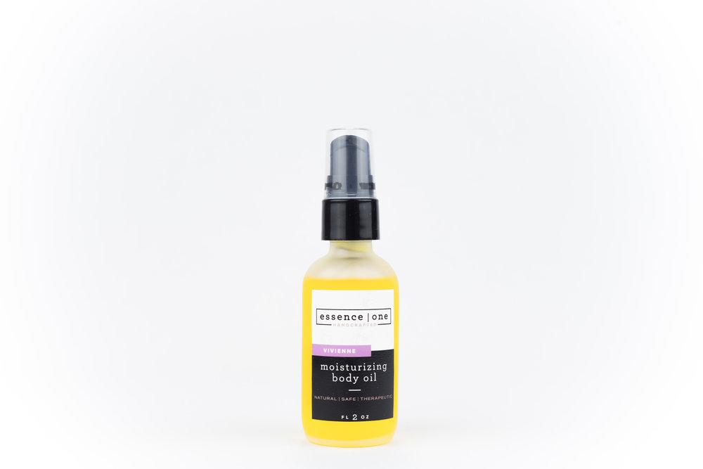 Body Oil - Vivienne - Front.jpg