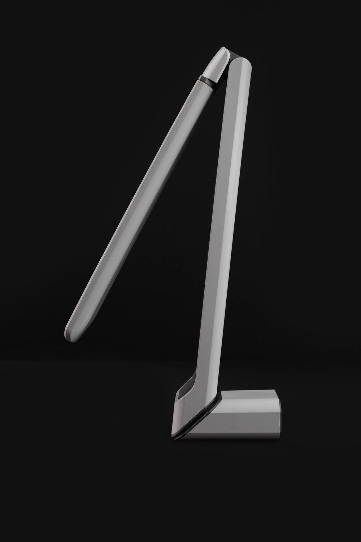 Lumos Side Profile - Black BG.jpg