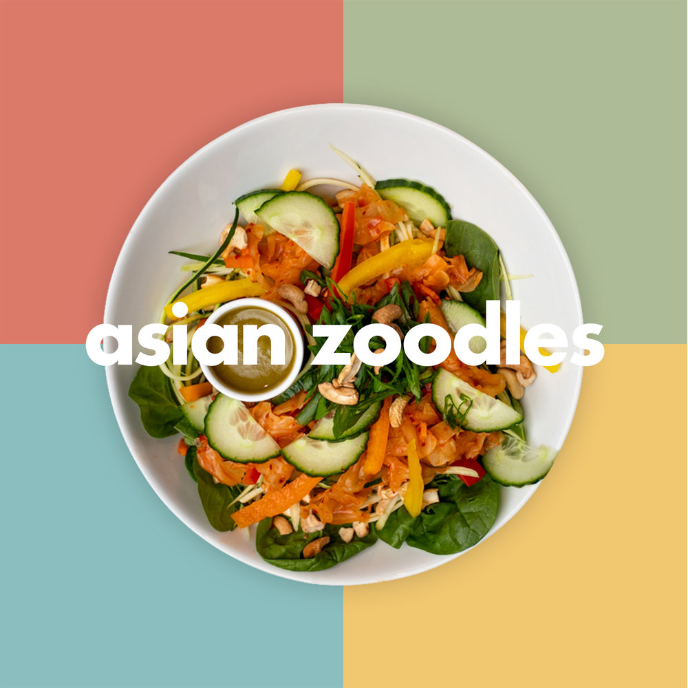 Asian Zoodles.jpg