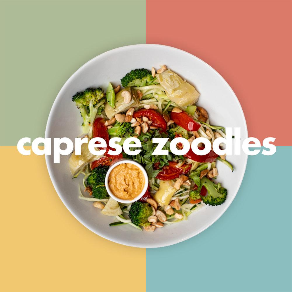 Caprese Zoodles.jpg
