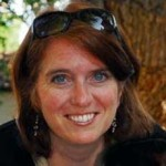 Salem Education Foundation Leanne Schild