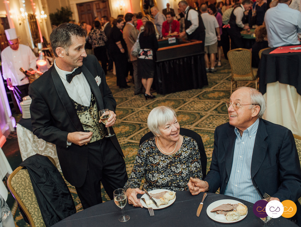 Salem Education Foundation Annual Gala 2016_0201.jpg