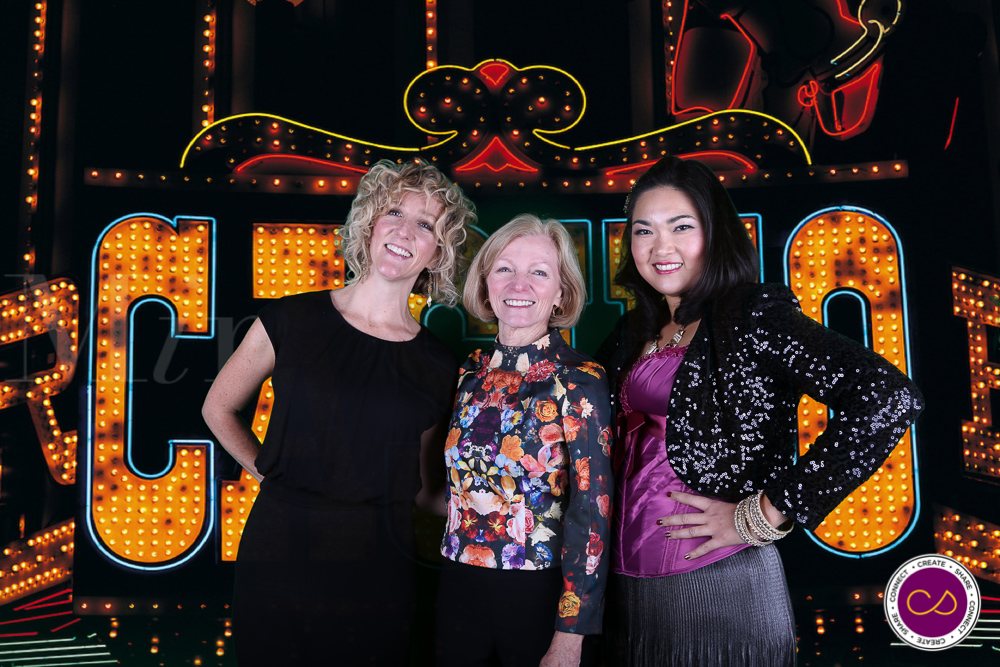 Salem Education Foundation photo booth Hawthorne Hotel 2016 Creative Salem_6321.jpg