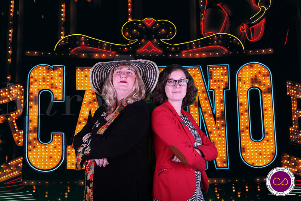 Salem Education Foundation photo booth Hawthorne Hotel 2016 Creative Salem_6328.jpg