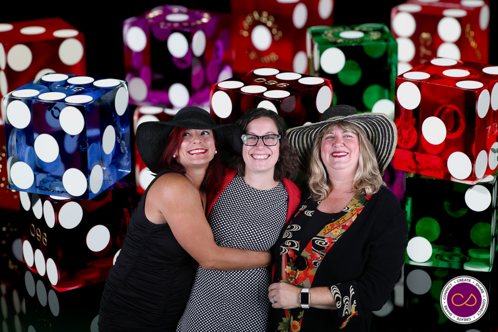 Salem Education Foundation photo booth Hawthorne Hotel 2016 Creative Salem_6337.jpg