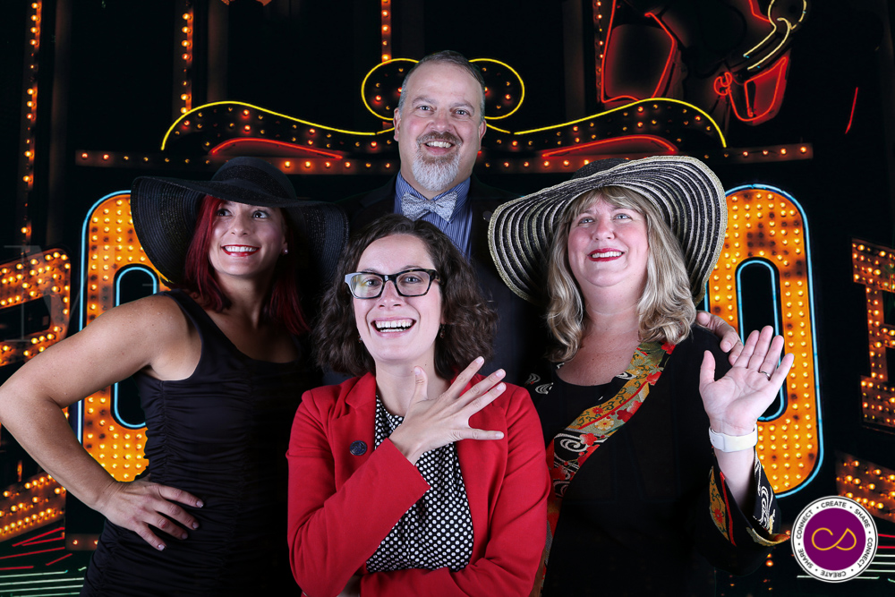Salem Education Foundation photo booth Hawthorne Hotel 2016 Creative Salem_6336.jpg