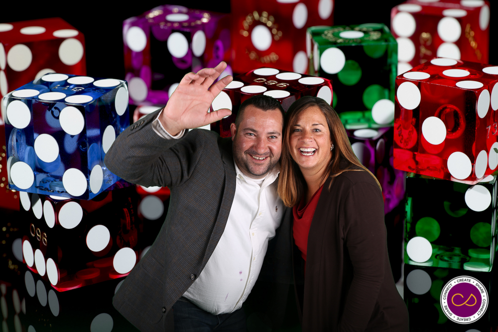 Salem Education Foundation photo booth Hawthorne Hotel 2016 Creative Salem_6357.jpg