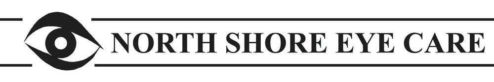 Norths Shore Eye LOGO-3.jpg
