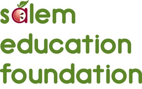 Salem Education Foundation