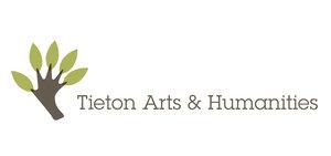 10X10X10 Mighty Tieton Gallery @ Tieton, Washington