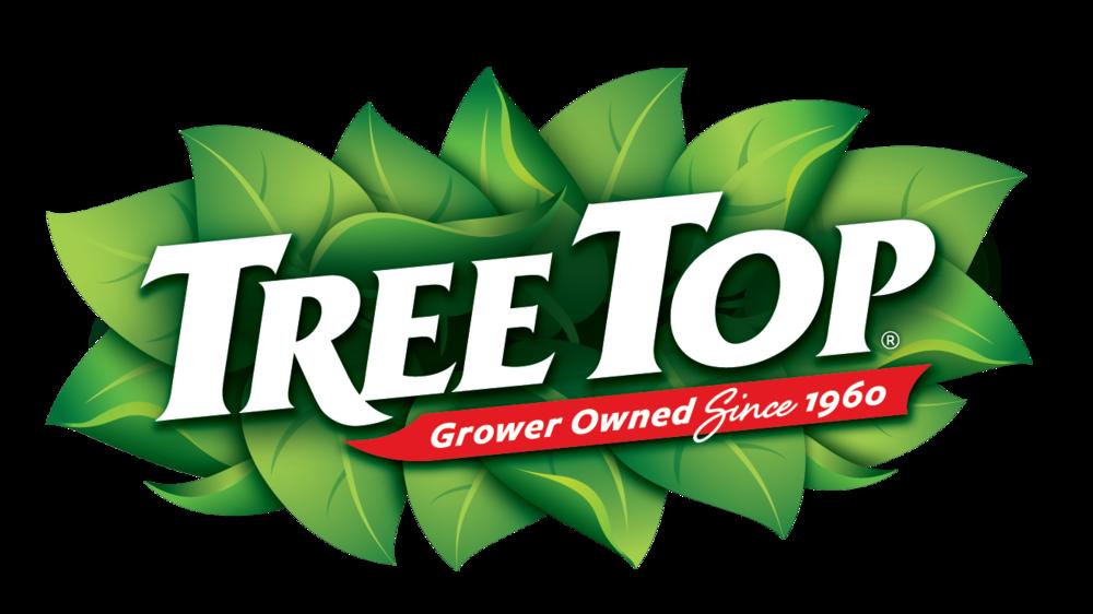 Tree-Top-Logo.png