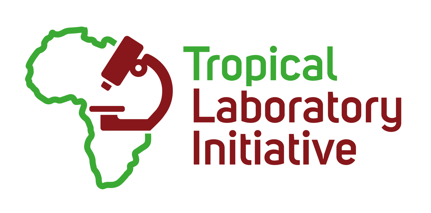 Tropical Laboratory Initiative