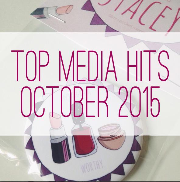 media oct 2015