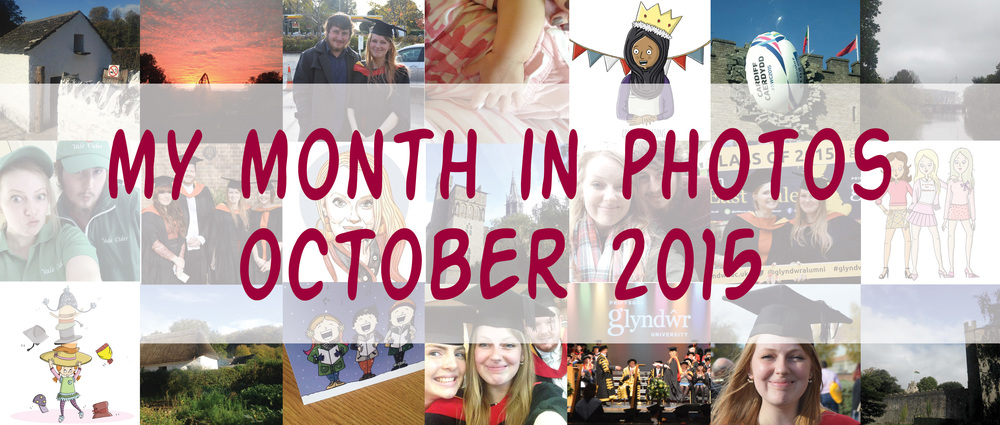 month photos oct 2015