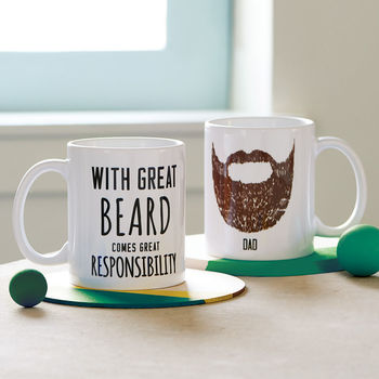 normal_personalised-great-beard-man-mug