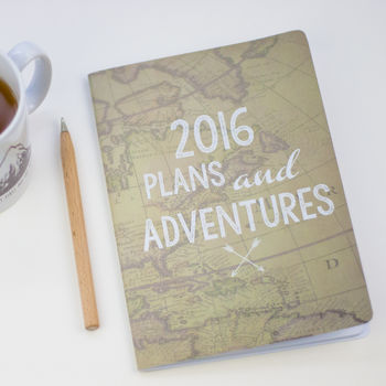 normal_plans-and-adventures-notebook