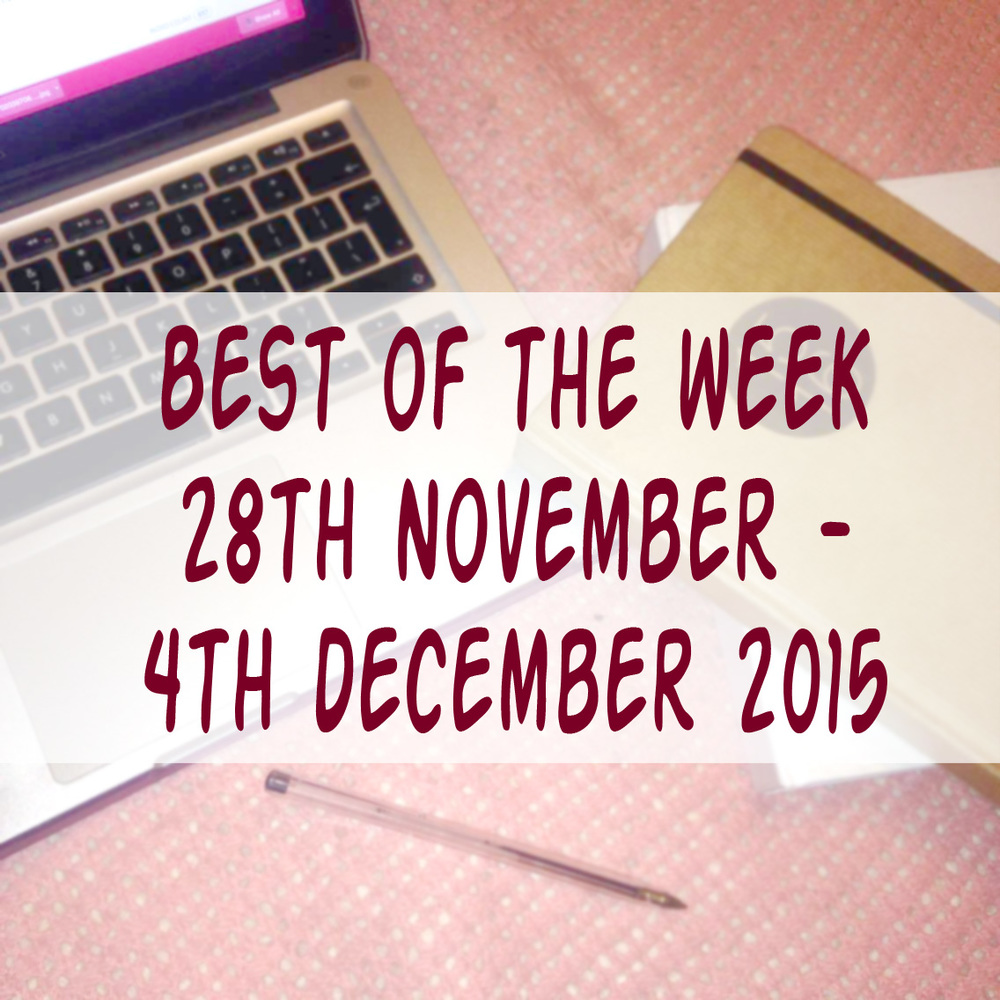 best of the week 04.12.15.jpg