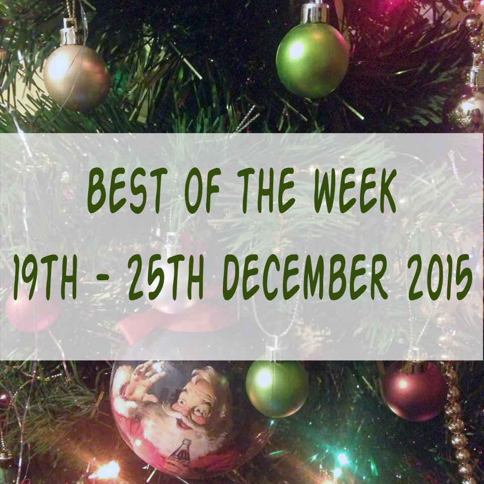 best of the week 25.21.15.jpg