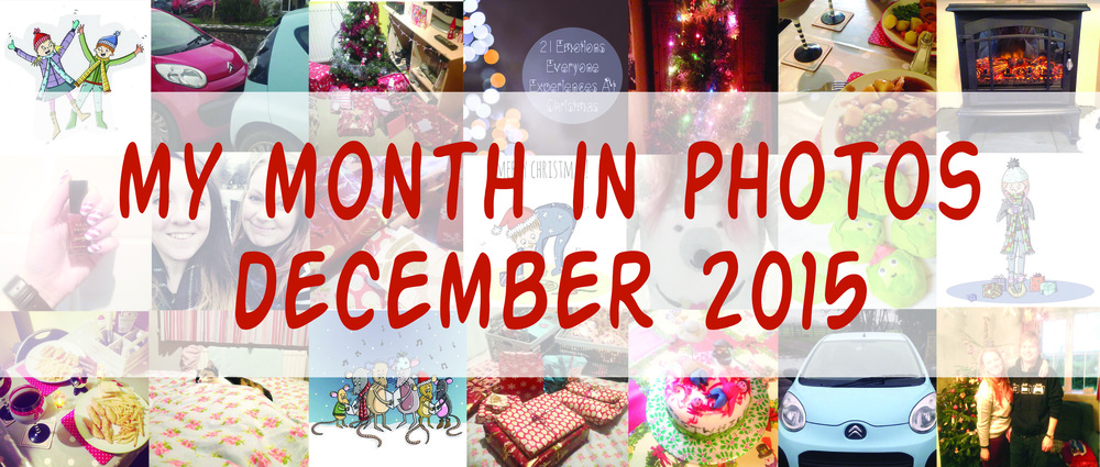 month photos dec 2015.jpg