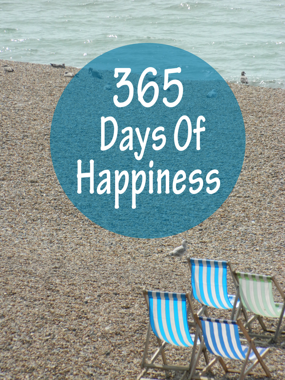 365 days of happiness.jpg