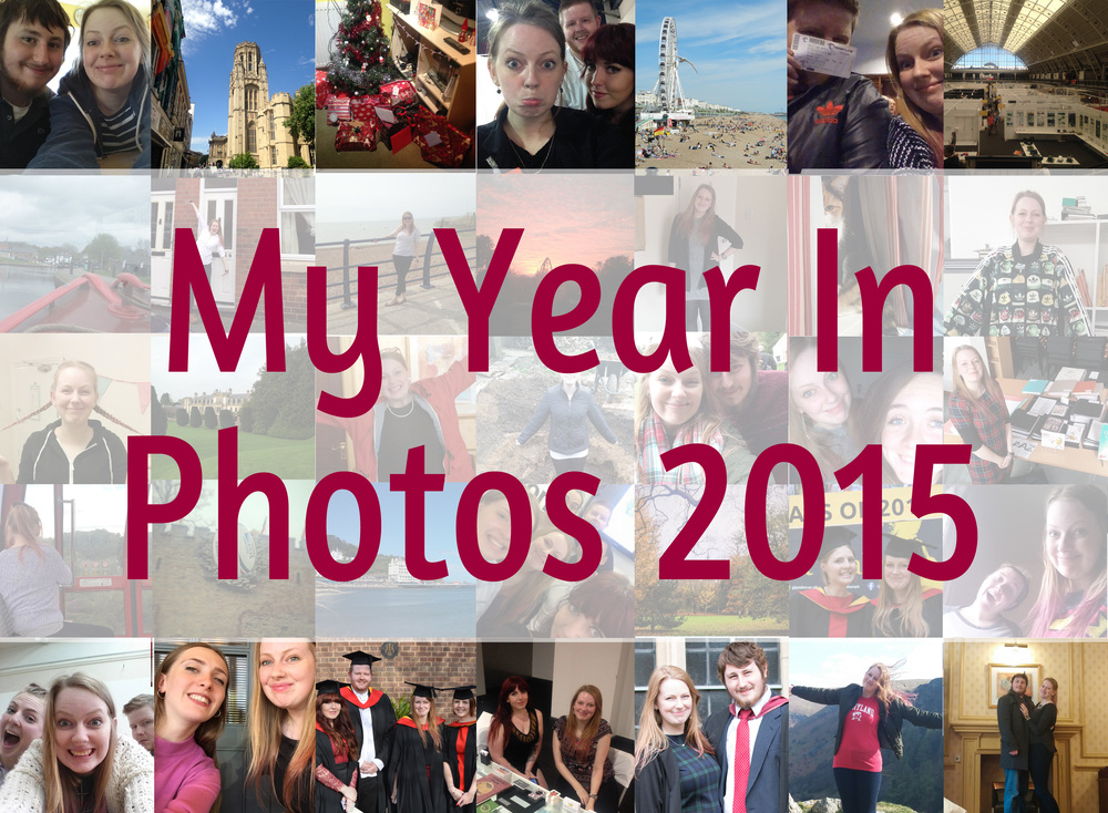 my year in photos.jpg