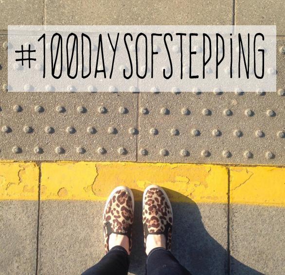 100daysofstepping.jpg