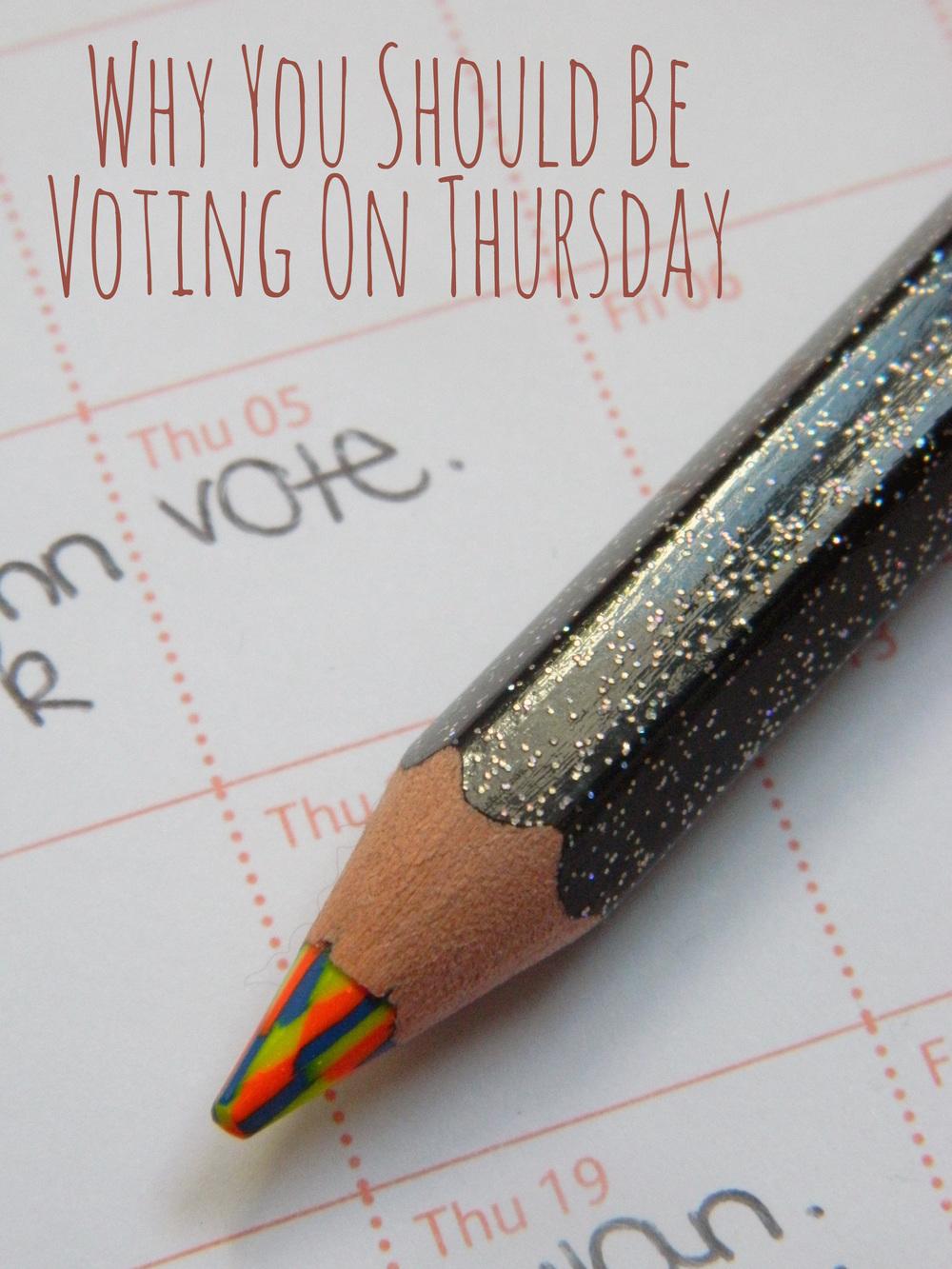 voting. jpg